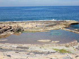 マルタ島旅行のベストシーズンは?気候や服装についても解説