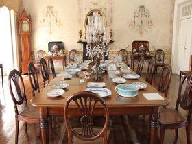 ポルトガルの古都「ブラガ」聖地と宮殿をめぐる1日観光モデルコース