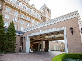 海外VIPのお墨付き!仙台ロイヤルパークホテルで優雅な時間を