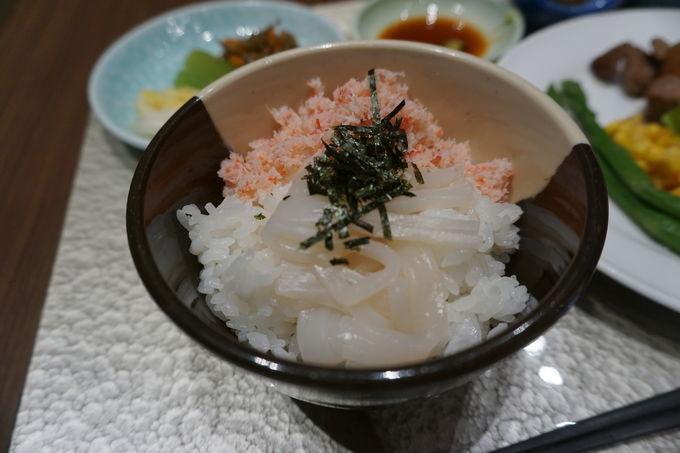 函館ダイニング「蔵祭」で贅沢ビュッフェに舌鼓