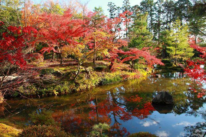19.京都の名庭