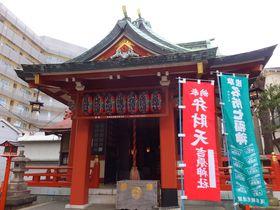 樋口一葉の名作「たけくらべ」ゆかりの下町を巡る・台東区竜泉