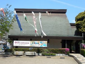 将軍綱吉愛用の湯たんぽは必見!東京「中野区立歴史民俗資料館」