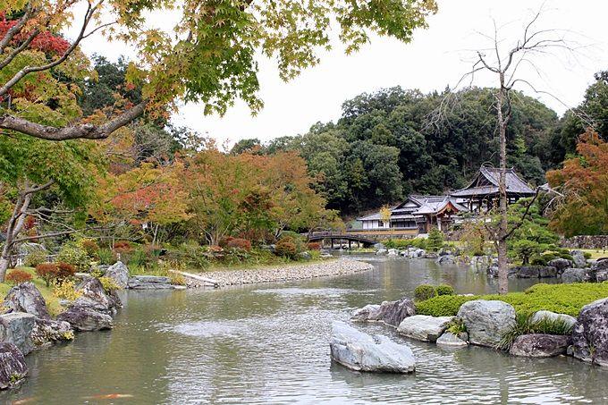 寺のニューウェーブ!広島県福山の「神勝寺」は寺とアートの融合