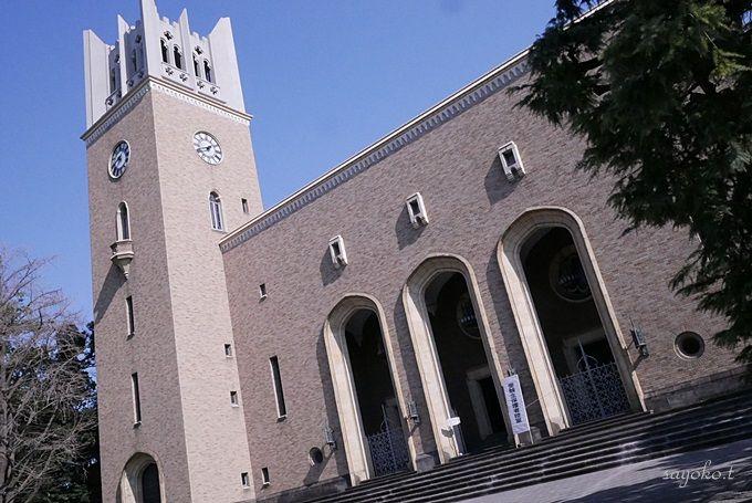 やっぱり知りたい、早稲田大学の横顔