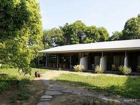 千葉・一宮町の泊まれる薬膳レストラン「燕ザ・ガーデン」