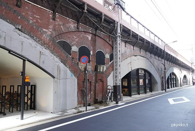 ここだけで東京+αを味わえる新スポット「日比谷OKUROJI」