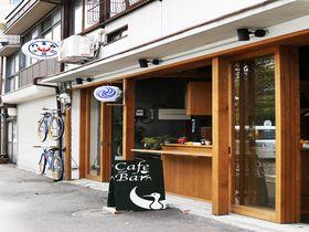 素顔の広島と触れ合える!陽気なゲストハウス「木賃宿つるや」