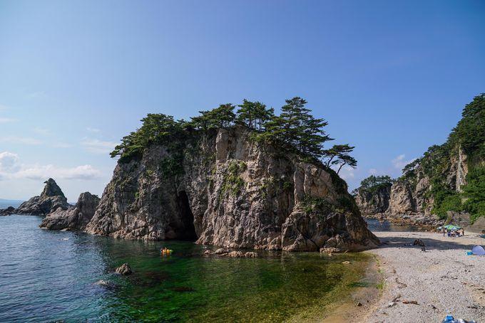 新潟県の各自治体でも独自の観光支援策を実施(2)