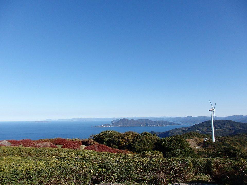 東京タワーと同じ高さからの眺めは絶景