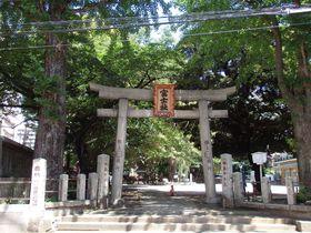 「一富士二鷹三茄子」発祥の地 東京駒込の縁起の良いスポットめぐり