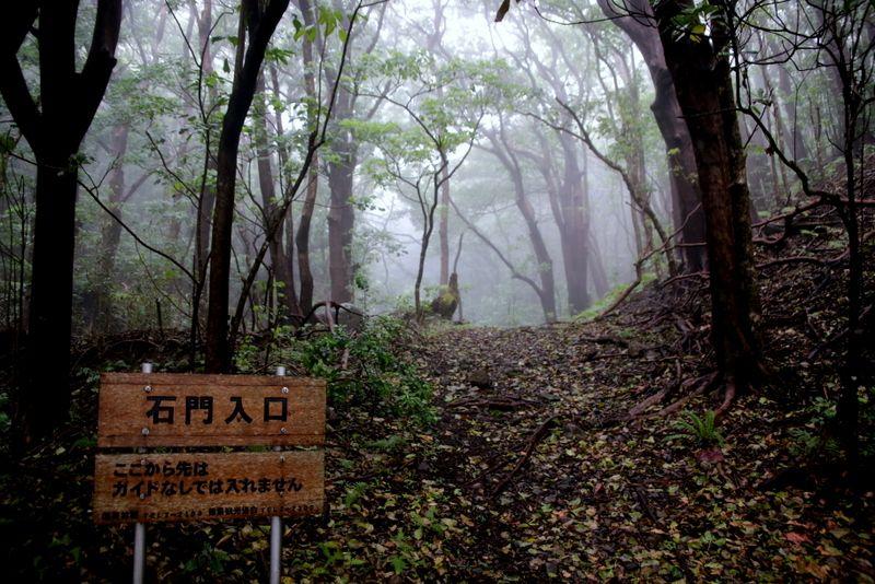 3〜9月は石門散策へ行ってみよう!