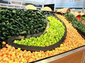 メキシコの食文化を体感!地元っ子も訪れるカンクン「チェドラウイ・セレクト」