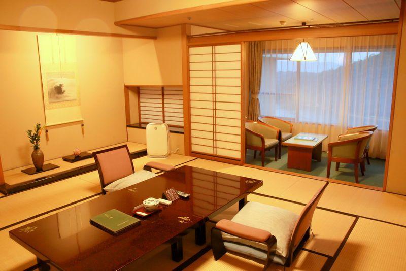静岡・舘山寺温泉にあるおすすめホテル8選!浜名湖の景色を楽しむ