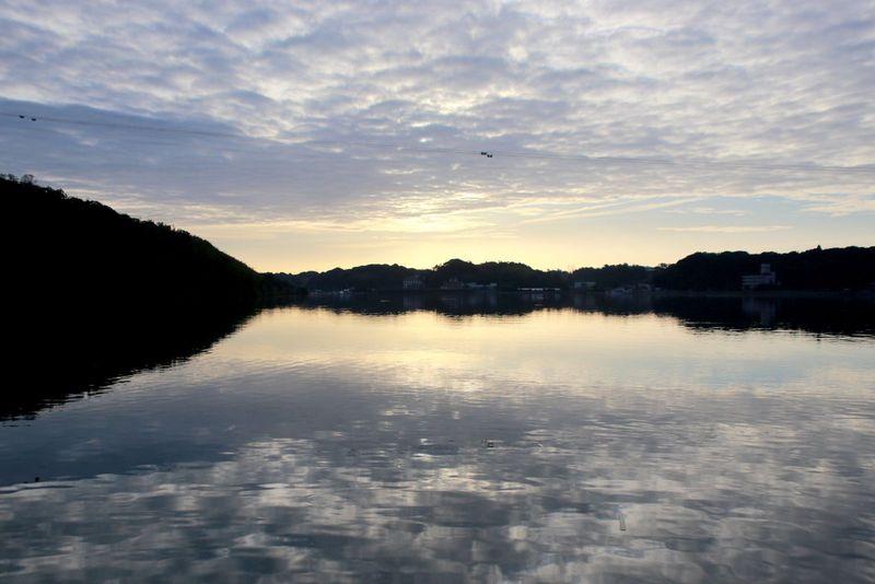 浜松「ホテル九重」で浜名湖を独り占め。敷地内で満喫する過ごし方