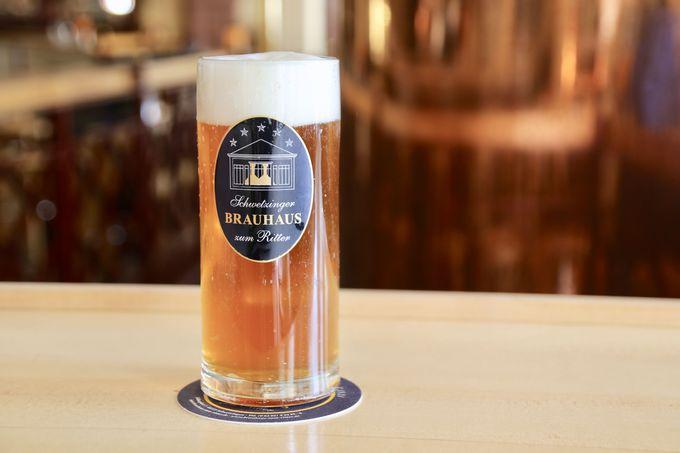 何種類も飲みたくなるビール