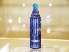 箱根ラリック美術館「ドラマチック・ラリック」が彩る香水瓶の世界