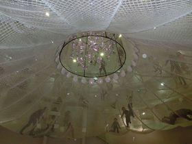 入館料無料!東京「ギャラクシティ・こども未来創造館」の楽しさはプライスレス