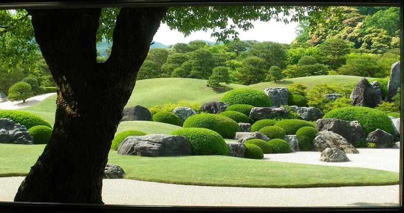 島根で密を避けて旅行したい!おすすめ観光スポット10選