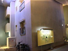 団地丸ごと展示しました!?千葉「松戸市立博物館」の展示品が本格的すぎ!