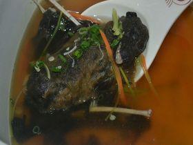 コウモリのスープも!?パラオで絶対食べるべき名物料理5選