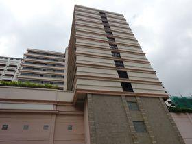 お得感抜群!バンコクのお手頃価格4つ星ホテル「マーベルホテル」