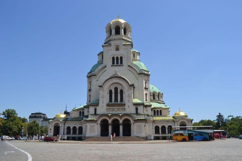 酪農王国!ブルガリア・ソフィアで訪れるべき場所5選