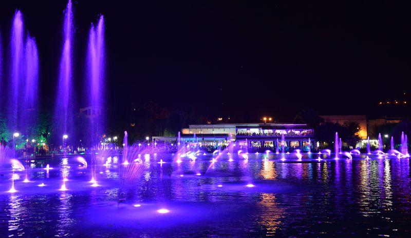 """""""世界最古の都市""""ブルガリア「プロヴディフ」で訪れたい5つの場所"""