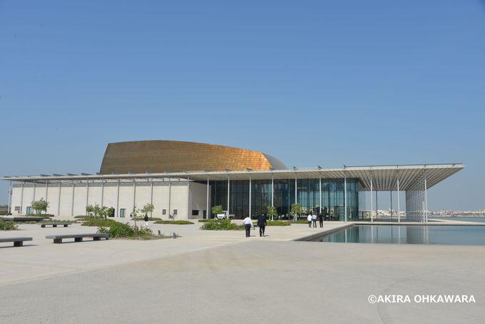 バーレーンの歴史を知ろう!バーレーン国立博物館