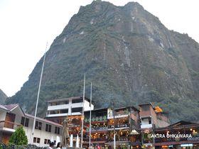 神秘的な雰囲気が漂うペルー・マチュピチュ村滞在の楽しみ方