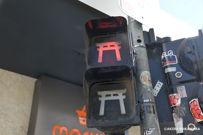 日系人だらけ!?ブラジル・サンパウロで訪れるべき5つの場所