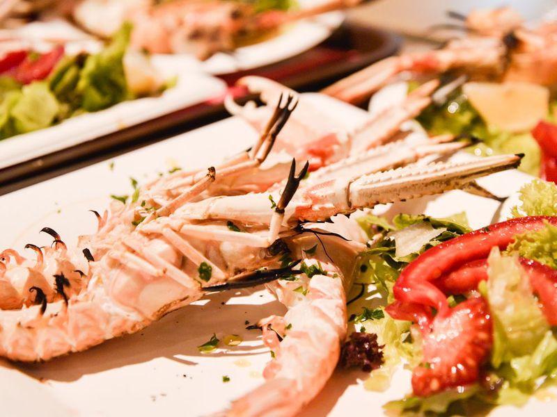 予算別!フィレンツェの美味しいレストランおすすめ5選