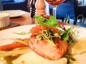 美味しいバルト・エストニア!タリンのおすすめレストラン4選
