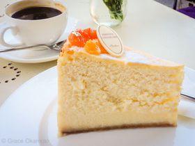 バウムクーヘンの老舗も!ベルリンのケーキカフェおすすめ5選
