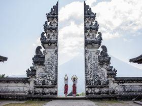 卒業旅行で行きたいバリ島の観光スポット10選 SNS映えスポットも!