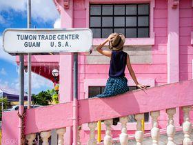 グアム旅行のおすすめプランは?格安、女子旅、家族旅行などテーマ別に紹介!