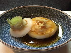 日本一の炭酸泉と旬の料理!大分県長湯温泉「友喜美荘」で心と体を元気に