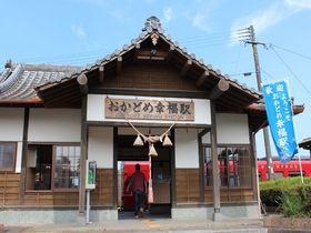 くま川鉄道沿いのおすすめ観光スポット8選!ローカル線で熊本観光