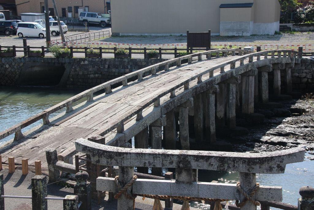 5.祗園橋