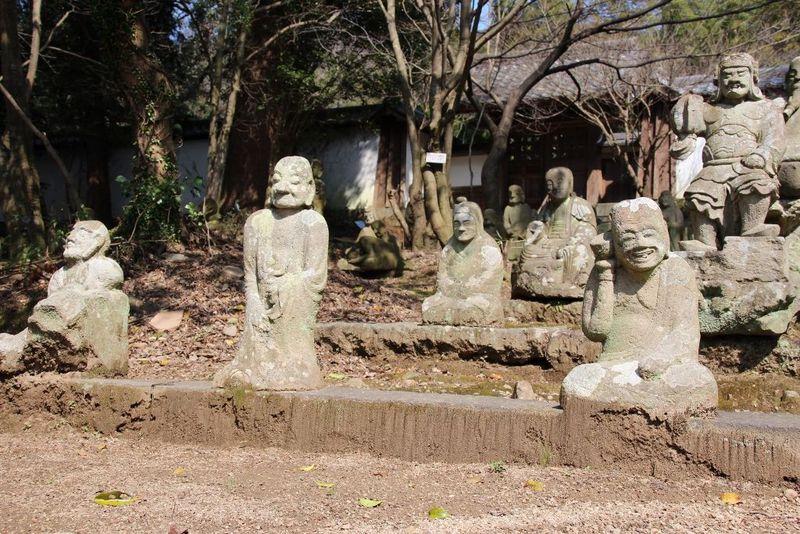小城羊羹だけではない!九州の小京都「佐賀県小城市」は歴史と文化の風が漂う城下町