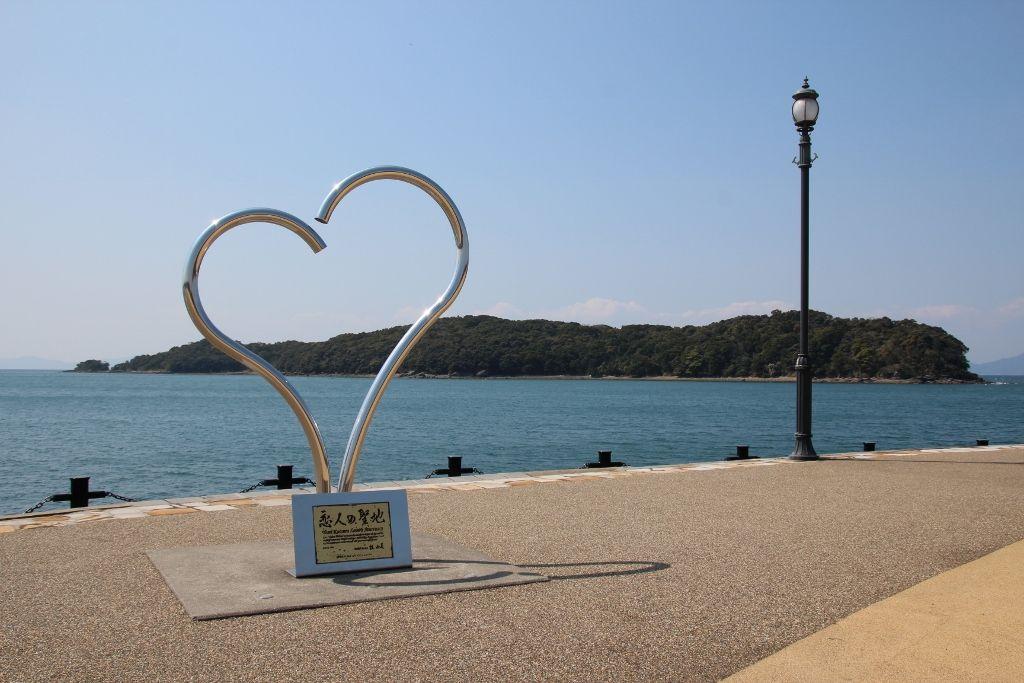 名曲「初恋」の作者 村下孝蔵の故郷「水俣市」は恋人の聖地