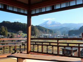 熊本県民限定の宿泊プランも登場!お得な熊本旅行情報まとめ