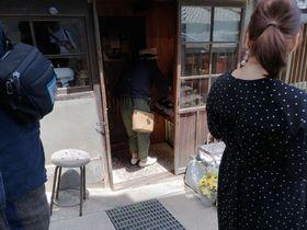 猫の額ほどのパン屋も!尾道市おすすめ「古民家カフェ」3選