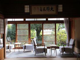 木蝋で栄えた愛媛県内子町のおすすめ観光スポット5選