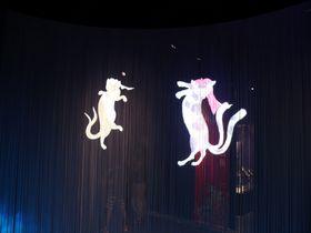 日本初の妖怪博物館 広島三次市「湯本豪一記念日本妖怪博物館」