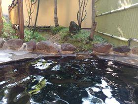 全室露天風呂付きの癒し宿 南阿蘇「竹の倉山荘」