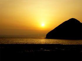 むつ湾の潮風と景色を満喫しよう!浅虫温泉のおすすめ宿7選