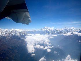 ネパールの首都・カトマンズ観光で体験したい5つのこと
