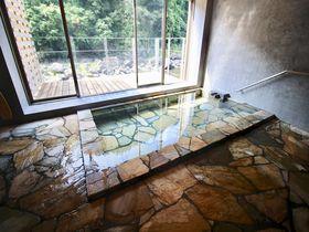 日田・天ケ瀬の隠れ宿「温泉ホテルLINGO」で癒しの女子旅
