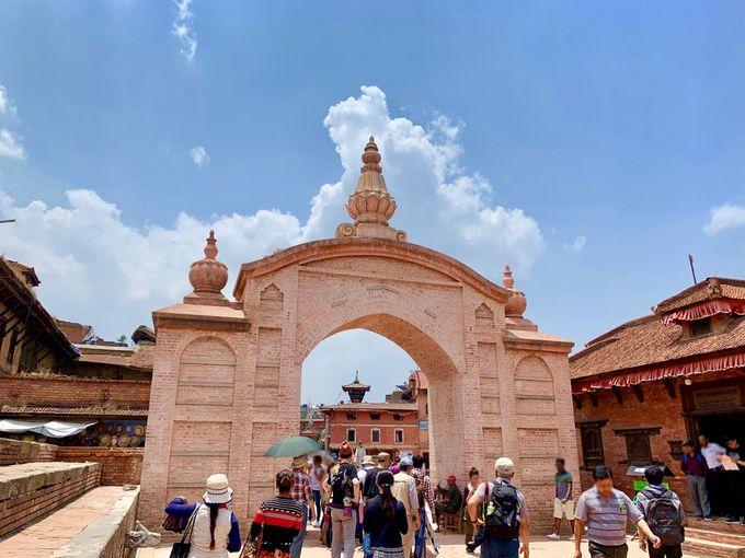 3.格安でネパール旅行するコツは?
